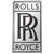 Used ROLLS-ROYCE for sale in Swansea